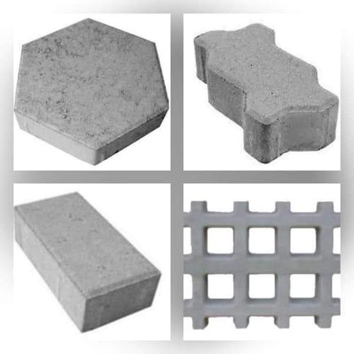 pisos intertravodos e mão de obra especializado