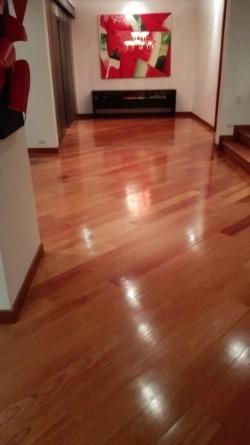 pisos laminado desmanchado mantenimiento  -3178868552/