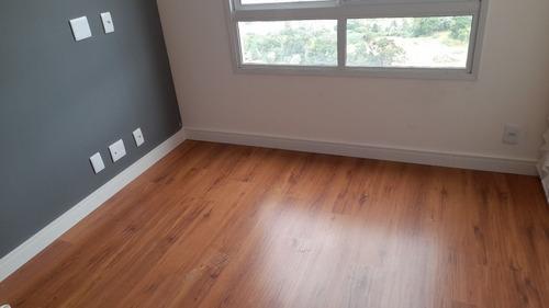 pisos laminados