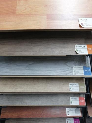 pisos laminados, alfombras, persianas