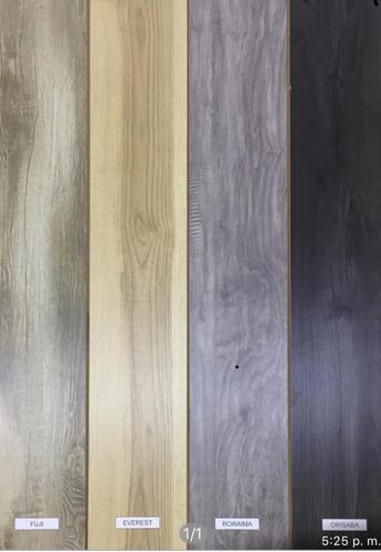 pisos laminados flotantes de madera y vinil al mejor precio