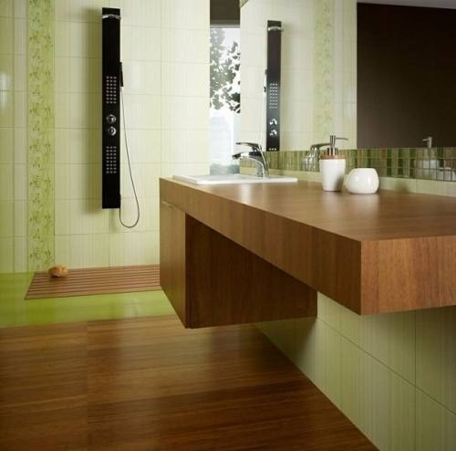 pisos laminados flotantes , vinil, exteriores decks y grama