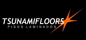 pisos laminados flotantes y pisos de vinil