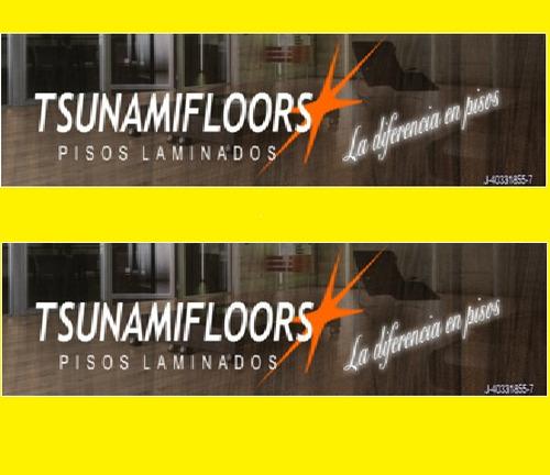 pisos laminados flotantes y pisos vinil venta e instalación