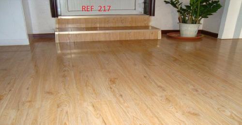pisos laminados - madera maciza- mantenimiento e instalacion