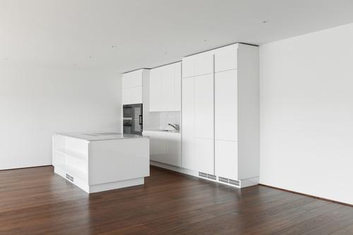 pisos laminados - piso laminado