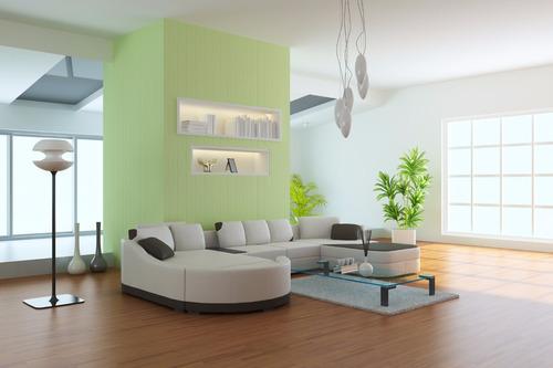 pisos laminados piso laminado