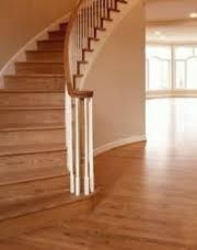 pisos laminados pvc instalaciones3132919679