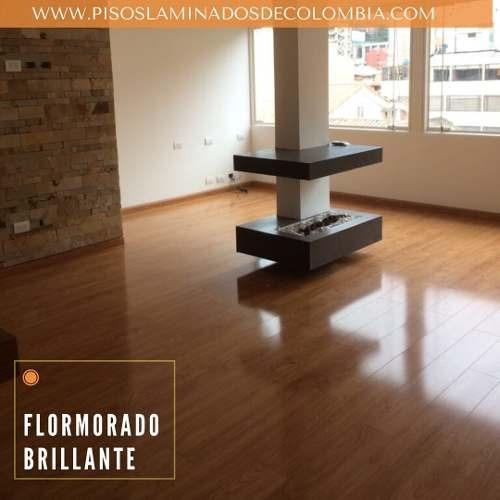 pisos laminados ,pvc wpc y spc 320-2504700 wts app