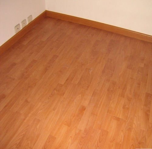pisos laminados sodimac instalacion s/ 4 m2 maestro murga