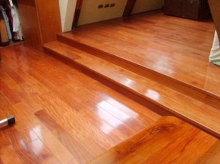 Pisos laminados tekno step en mercado libre for Donde buscar piso