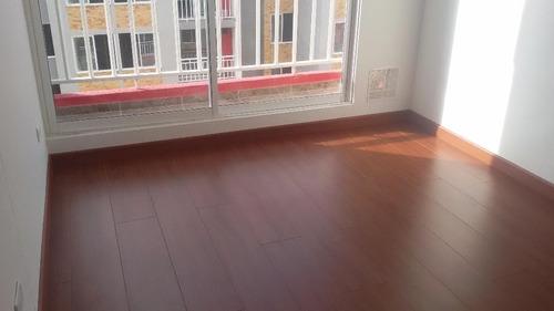 pisos laminados venta e instalacion