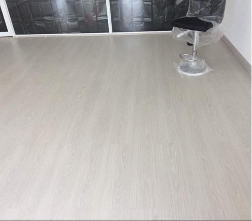 pisos laminados y vinil al mejor precio