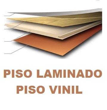 pisos laminados y vinil (ventas caracas chacao)