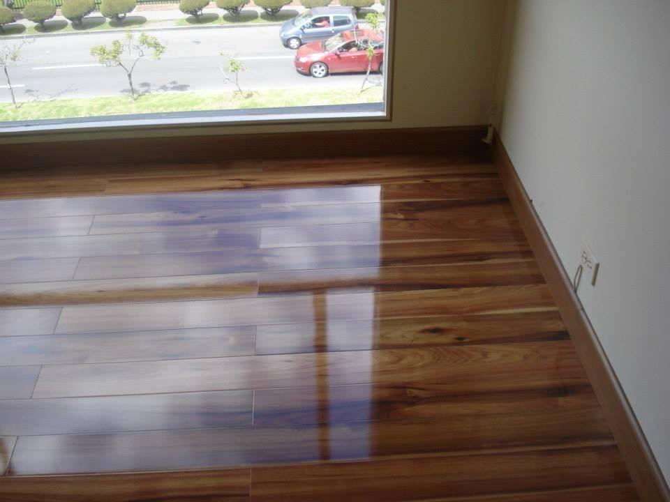 Pisos madera laminados instalacion whatsapp 3192683413 - Trabajo piso pareja opiniones ...
