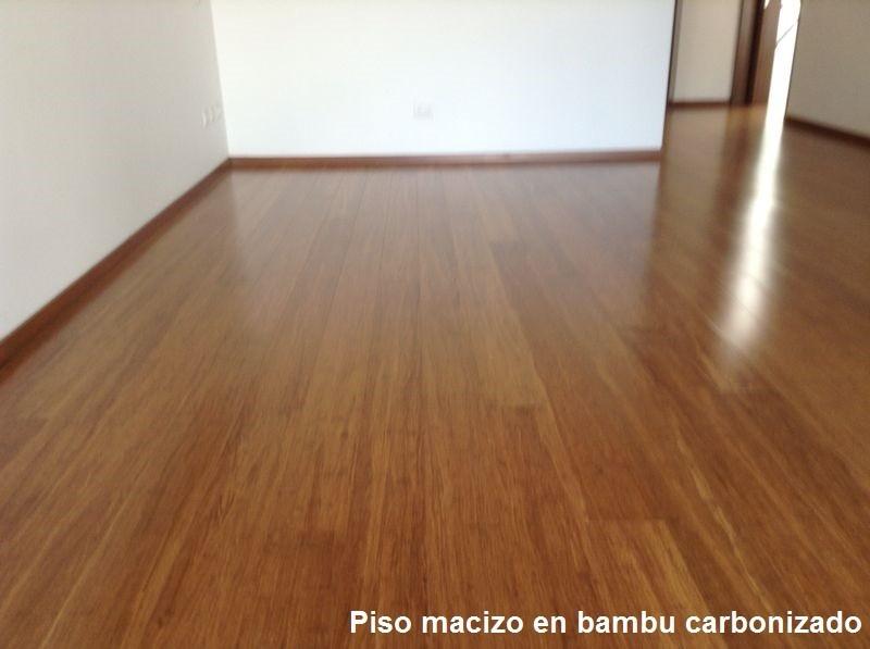 Pisos madera maciza venta e instalacion todo colombia for Interiores de pisos