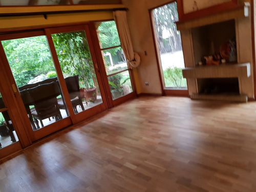 pisos madera o parqué venta instalación pulido vitrificado.