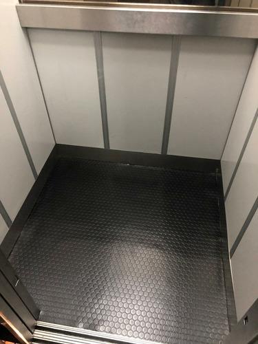 pisos para ascensores ,etc