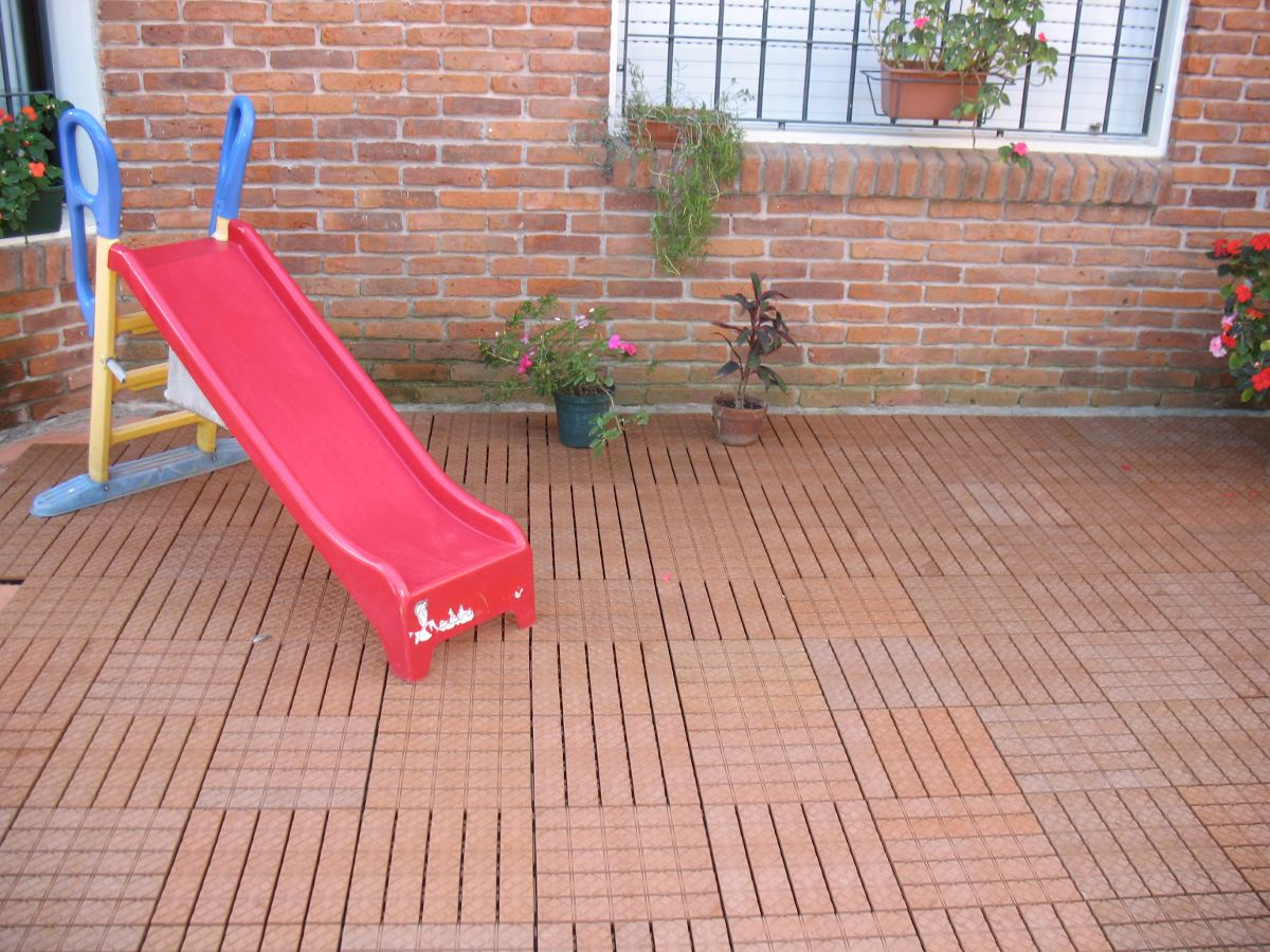 Pisos para exteriores albercas patios terrazas 98 for Pisos exteriores precios