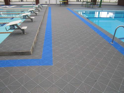 pisos para piscinas baldosa de 30 cm x 30 cm