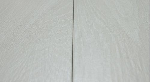 pisos paredes aberturas porcelanatos - herramientas