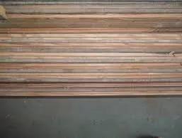 pisos pinotea