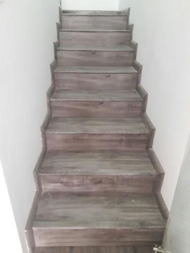 pisos pisos piso