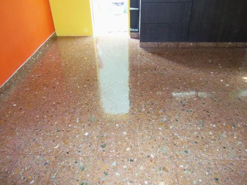 pisos_ pisos pulido