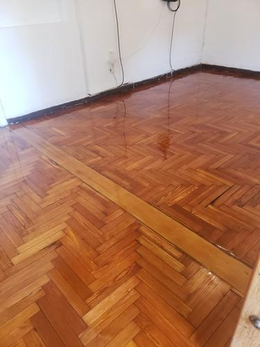 pisos pisos pulido