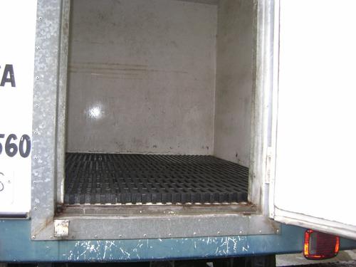 pisos plasticos multiusos p/ cavas cuarto, áreas con humedad