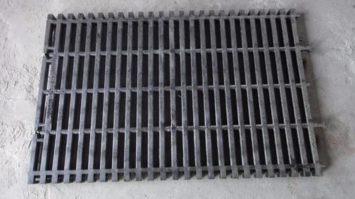pisos plásticos para  el sector avicola, gallinas