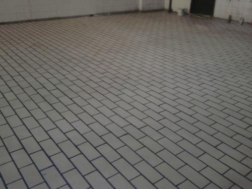 pisos poliuretanicos, antiacidos, epoxi, aprobados senasa.