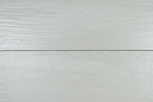 pisos porcelanatos herramientas