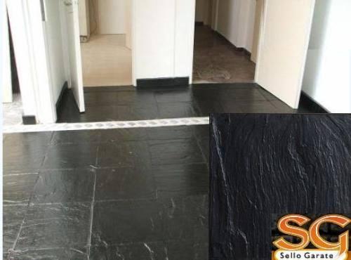 pisos rusticos baldosas laja-adoquin-circular zona sur lomas