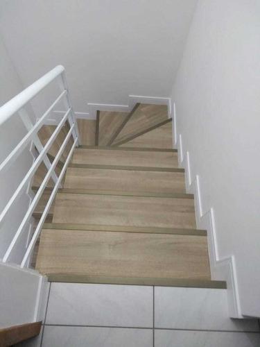 pisos vinilicos