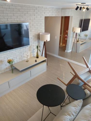 pisos vinílicos episo 2 mm $89,90 m².
