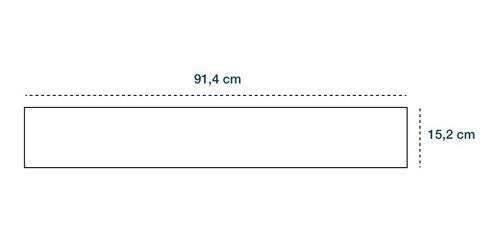 pisos vinilicos goma plastico listones alto transito madera