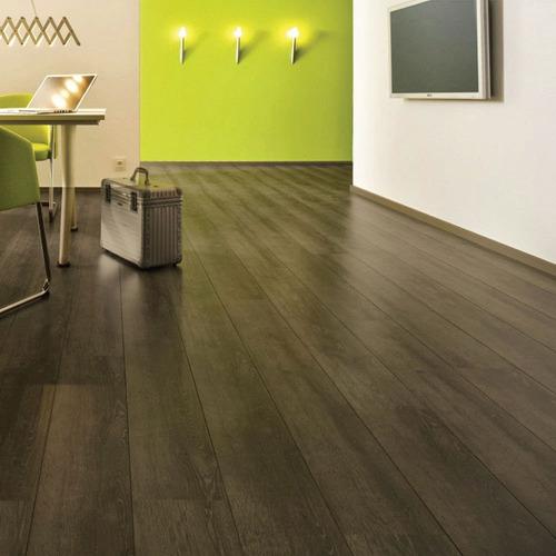 pisos vinilicos goma plastico listones madera alto transito decoracion pared renovacion hambiente 2mm pieza