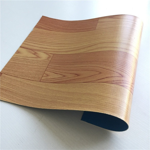 pisos vinilicos simil madera por m2 dos ancho