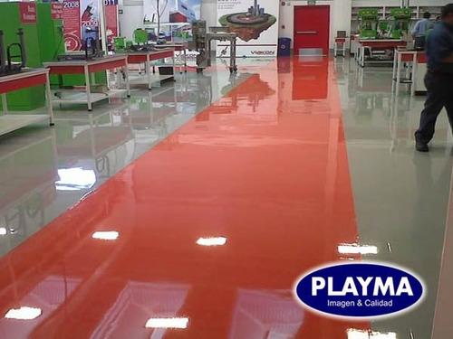 pisos y pintura epoxica 2806664 impermeabilizacion quito