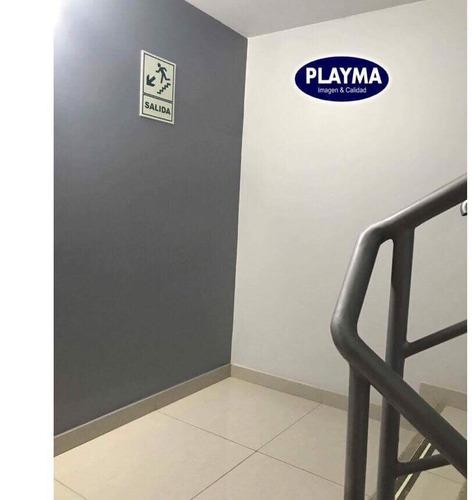 pisos y pintura  epoxica esmalte anticorrosivo 2806664