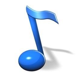pista audio lucia parker. karaoke cristiano