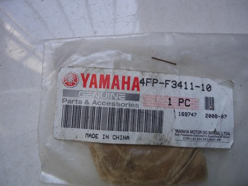 pista da caixa direçao yamaha factor