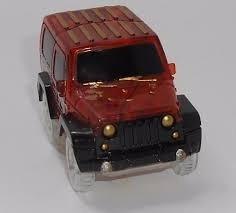 pista de carros flexible magic tracks car 150 piezas