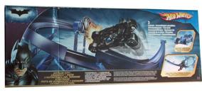 Hot Wheels Batman Escala 1 64 - Automóveis no Mercado Livre Brasil