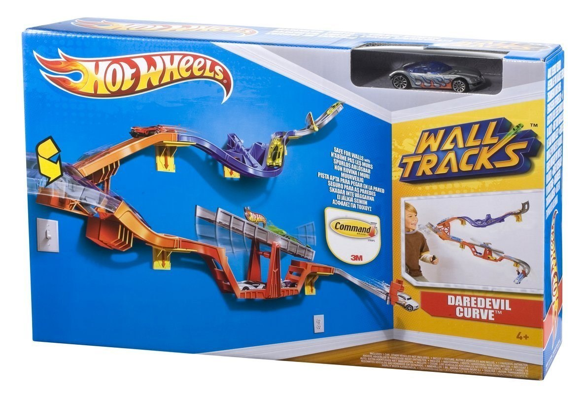 Hot Wheels Accessories | Car and Track Accessories ...