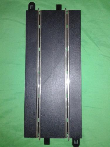 pista scalextric