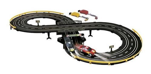 pista speed chaser 6033
