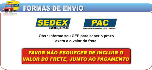 pistao + aneis  cbx/xr/nx200 1,00 mhx kit