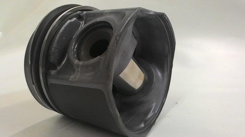 pistao do motor std ducato 2.8 original  2992065